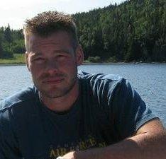 Morley Knight : Directeur, Nouvelle-Écosse