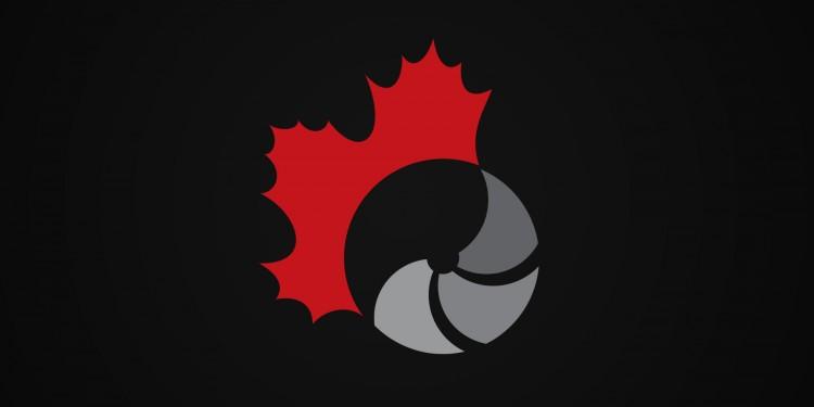 ccfr-black