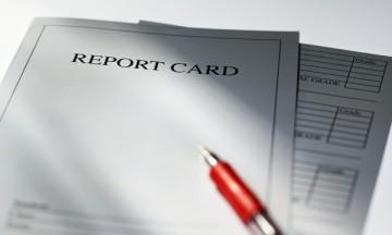 report_card_for_mom-e1307729536282