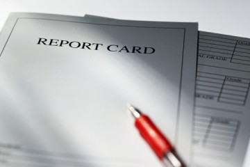 report_card_for_mom-e1307729536282