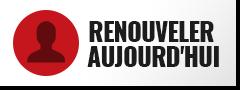 Renouveler